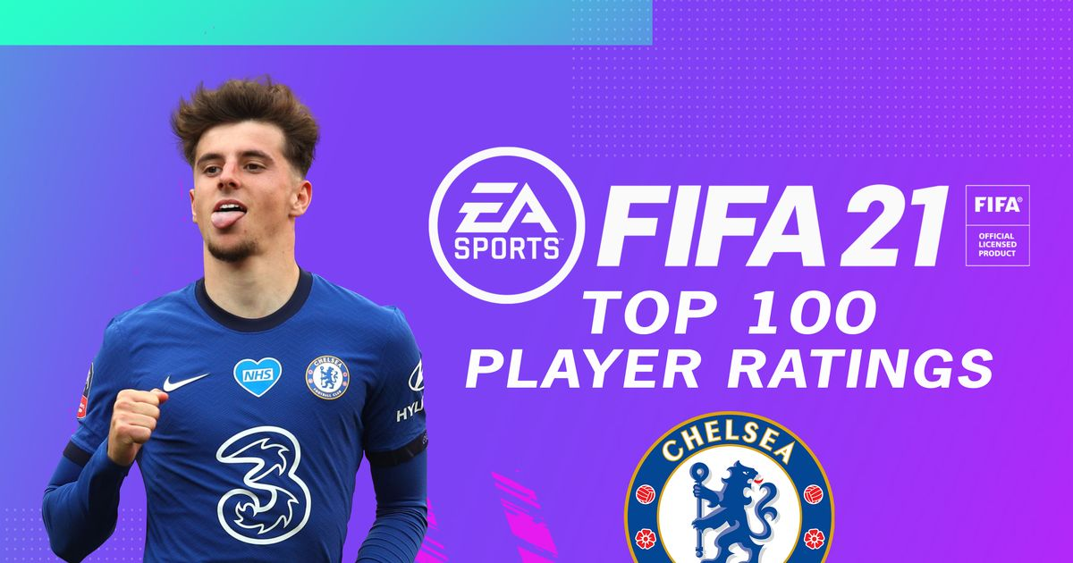 Could This Report Be The Definitive Answer To Your Free FIFA 22 Coins